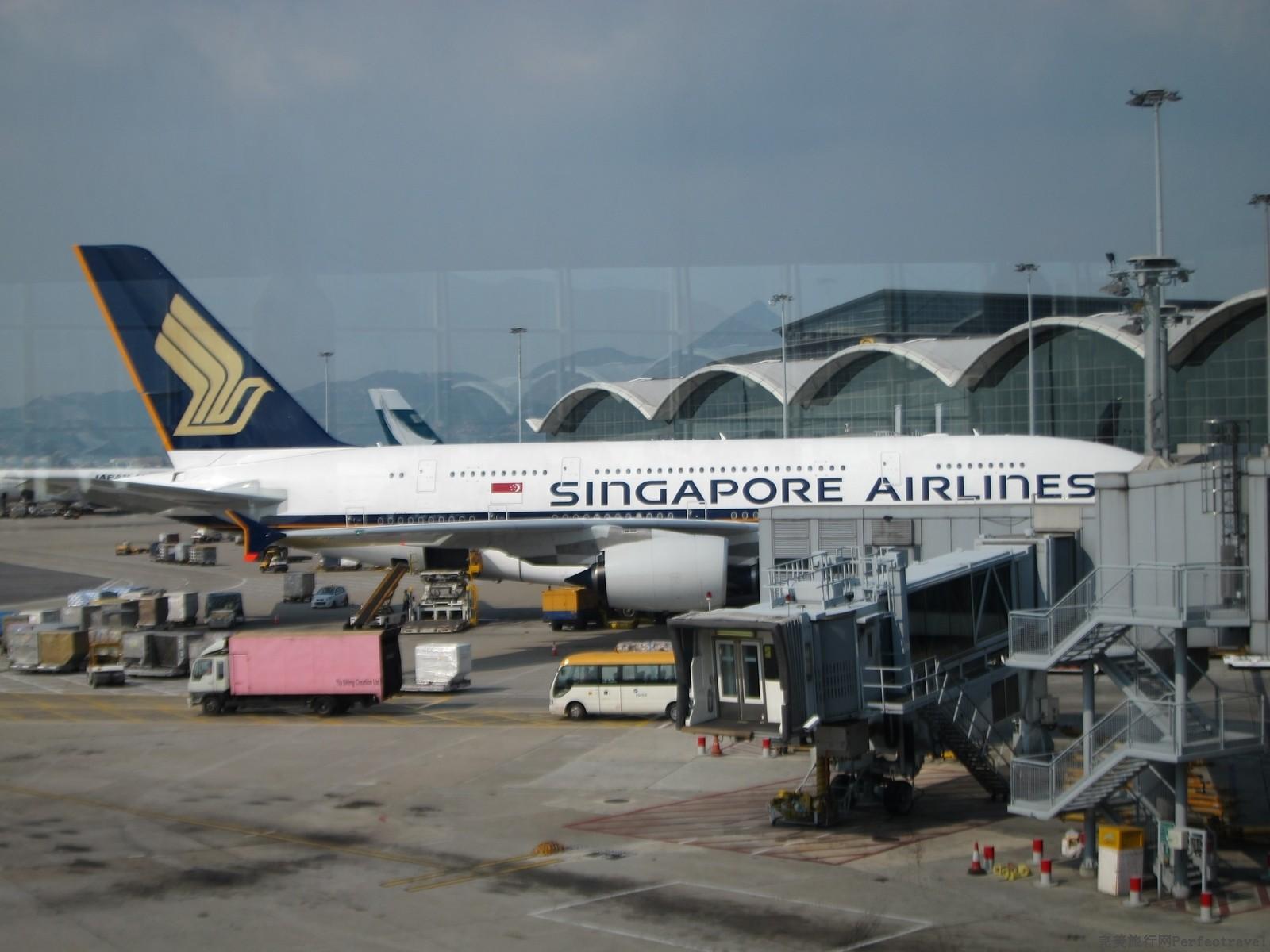上海到曼谷飞机多久