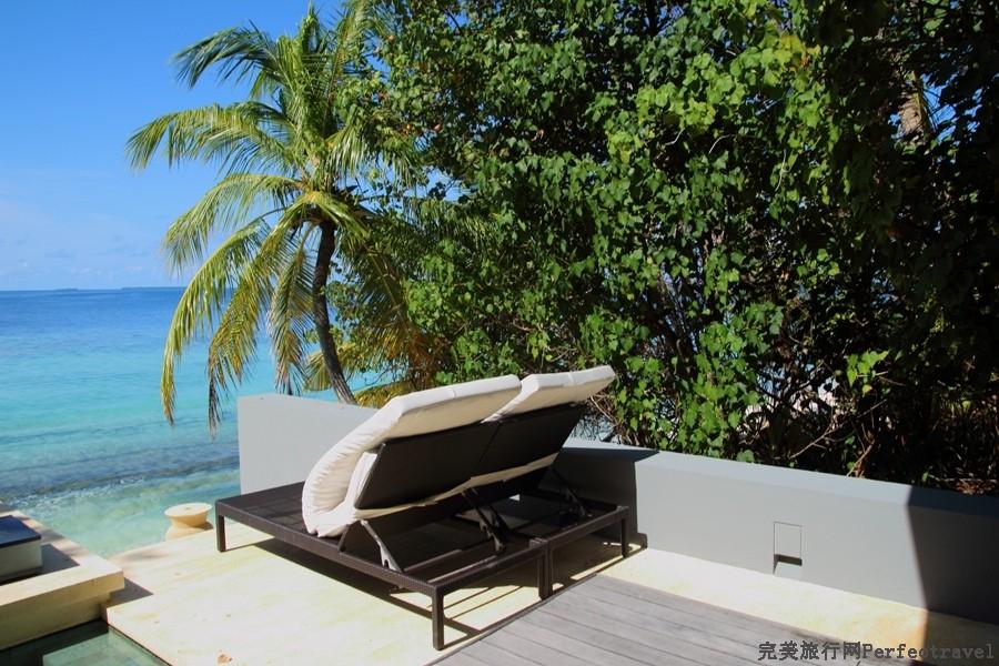 完美旅行网产品:马尔代夫柏悦酒店2沙2水体验之旅 - 完美旅行Perfectravel - 完美旅行Perfectravel的博客