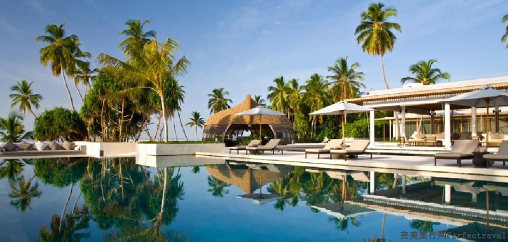 【直击最底价】MV001马尔代夫柏悦酒店3月31日前预订2沙2水套餐,更多优惠免费送 - 完美旅行Perfectravel - 完美旅行Perfectravel的博客