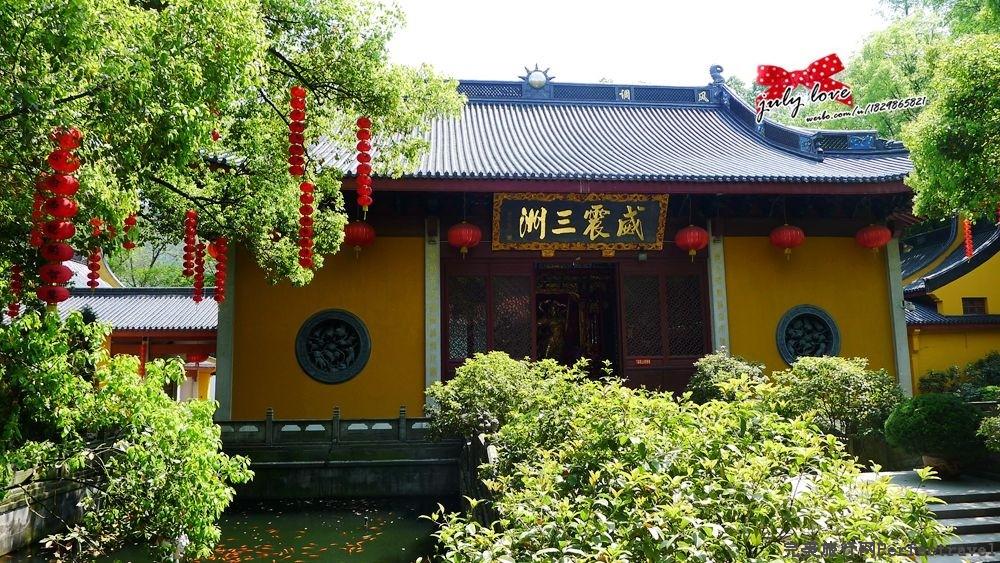 人间四月是杭州之记一次小奢华却又不贵的旅行 - 完美旅行Perfectravel - 完美旅行Perfectravel的博客