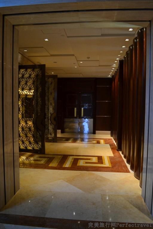 山水风光岛,绿水蓝天湖--千岛湖滨江希尔顿度假酒店 - 完美旅行Perfectravel - 完美旅行Perfectravel的博客