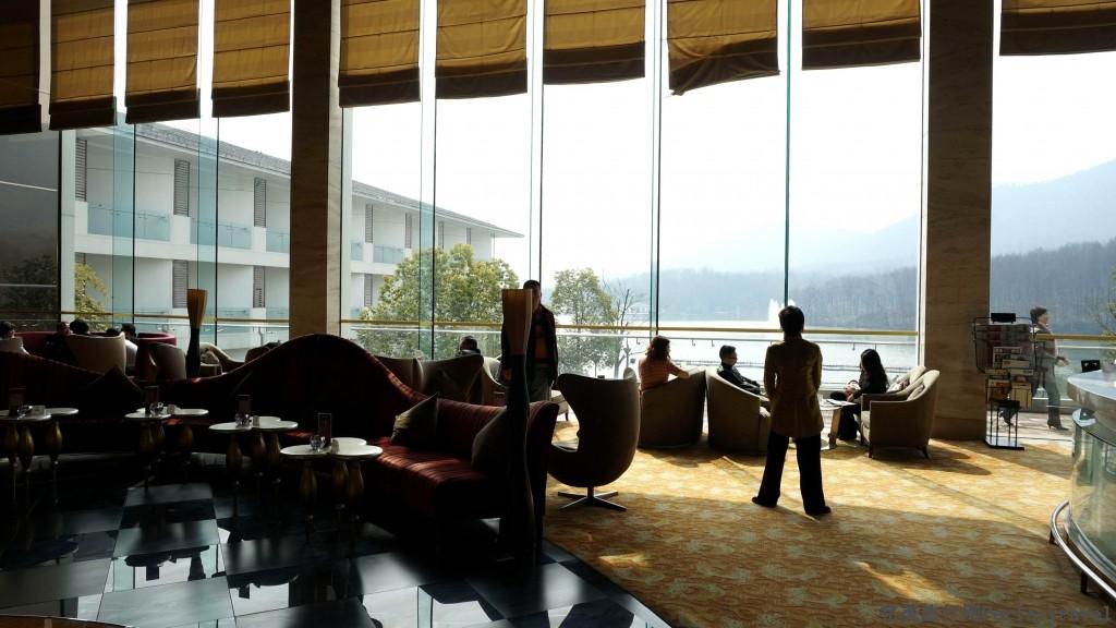 南京新一代国宾馆,离尘不离城的城市度假村:南京紫金山庄 - 完美旅行Perfectravel - 完美旅行Perfectravel的博客