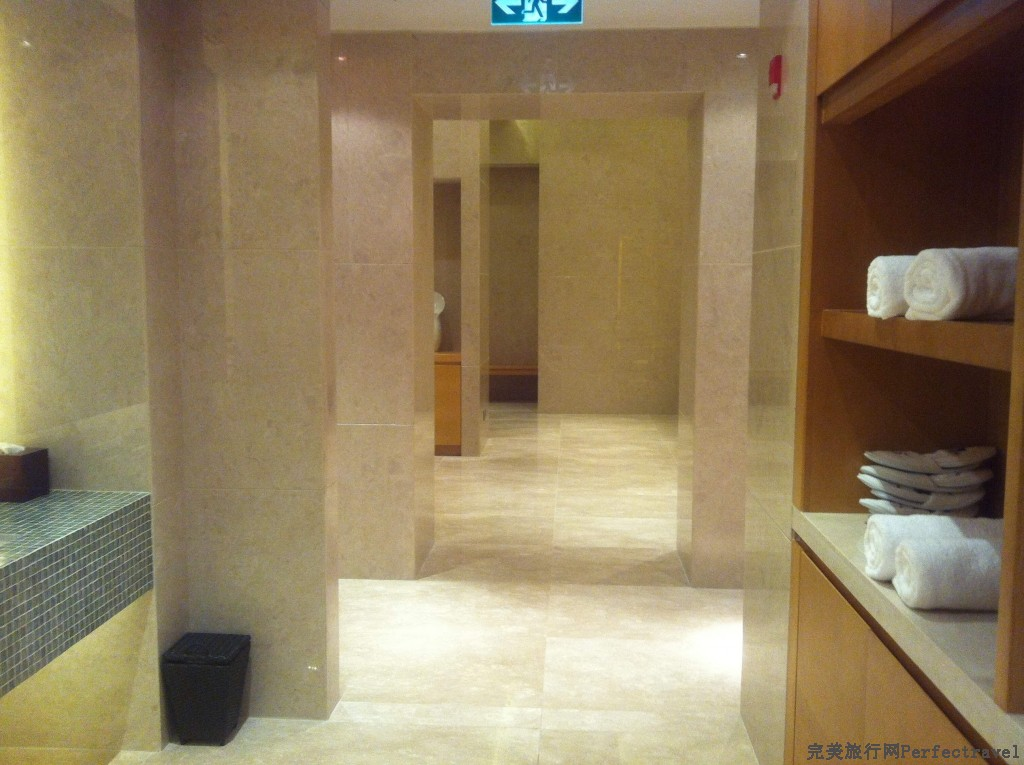 越南首都河内最新最奢华的酒店:河内JW万豪--越南首都河内尝尝鲜 - 完美旅行Perfectravel - 完美旅行Perfectravel的博客