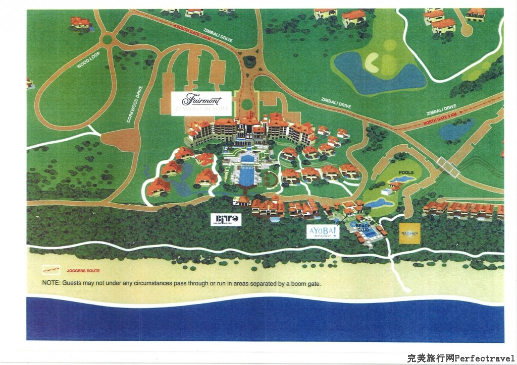 Map of Fairmont Zimbali Resort and Estate_Page_1-1.jpg