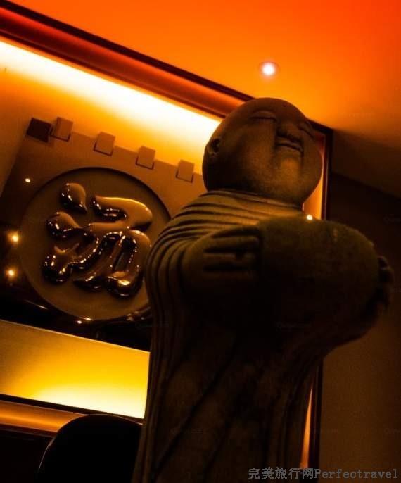 既能宅亦可野-江浙沪亲子休闲新去处-汤山御庭精品酒店 - 完美旅行Perfectravel - 完美旅行Perfectravel的博客