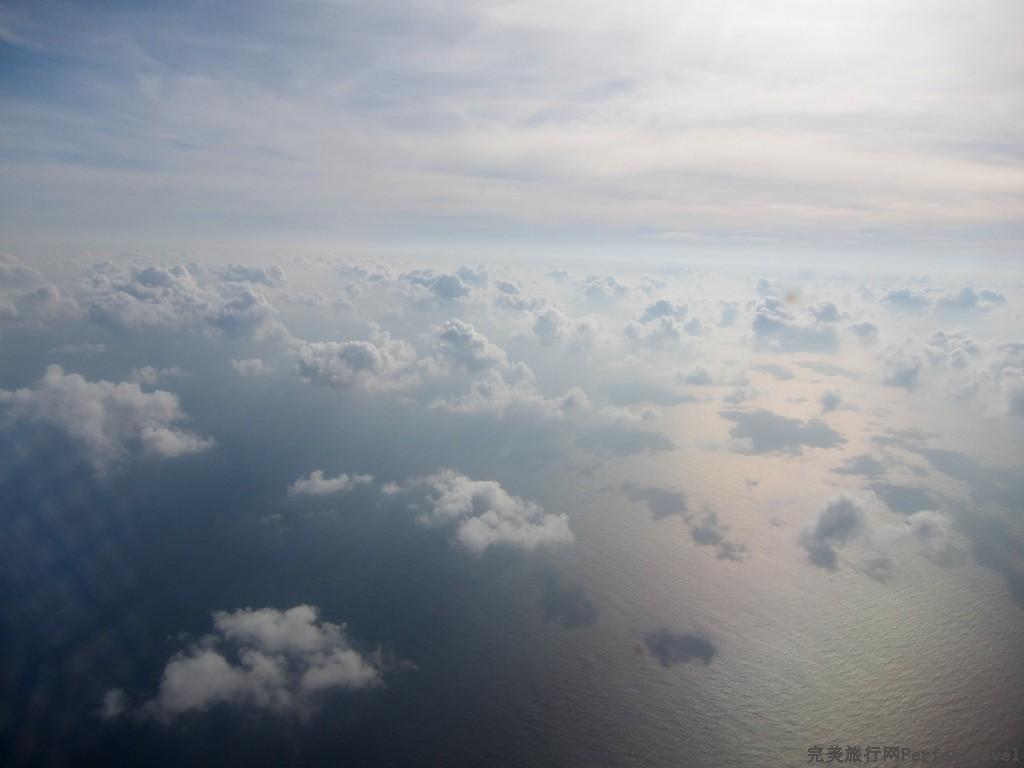 十周年马尔代夫蜜月行国泰航空商务舱飞行报告HKG-MLE-GKK - 完美旅行Perfectravel - 完美旅行Perfectravel的博客
