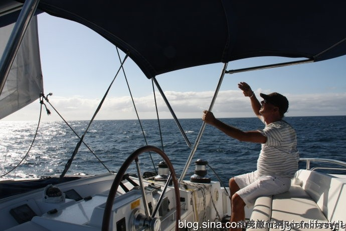 塞舌尔:La Digue 我的梦中之岛 - 完美旅行Perfectravel - 完美旅行Perfectravel的博客