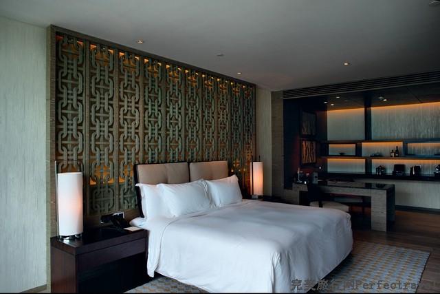 上海外滩悦榕庄酒店 - 完美旅行Perfectravel - 完美旅行Perfectravel的博客