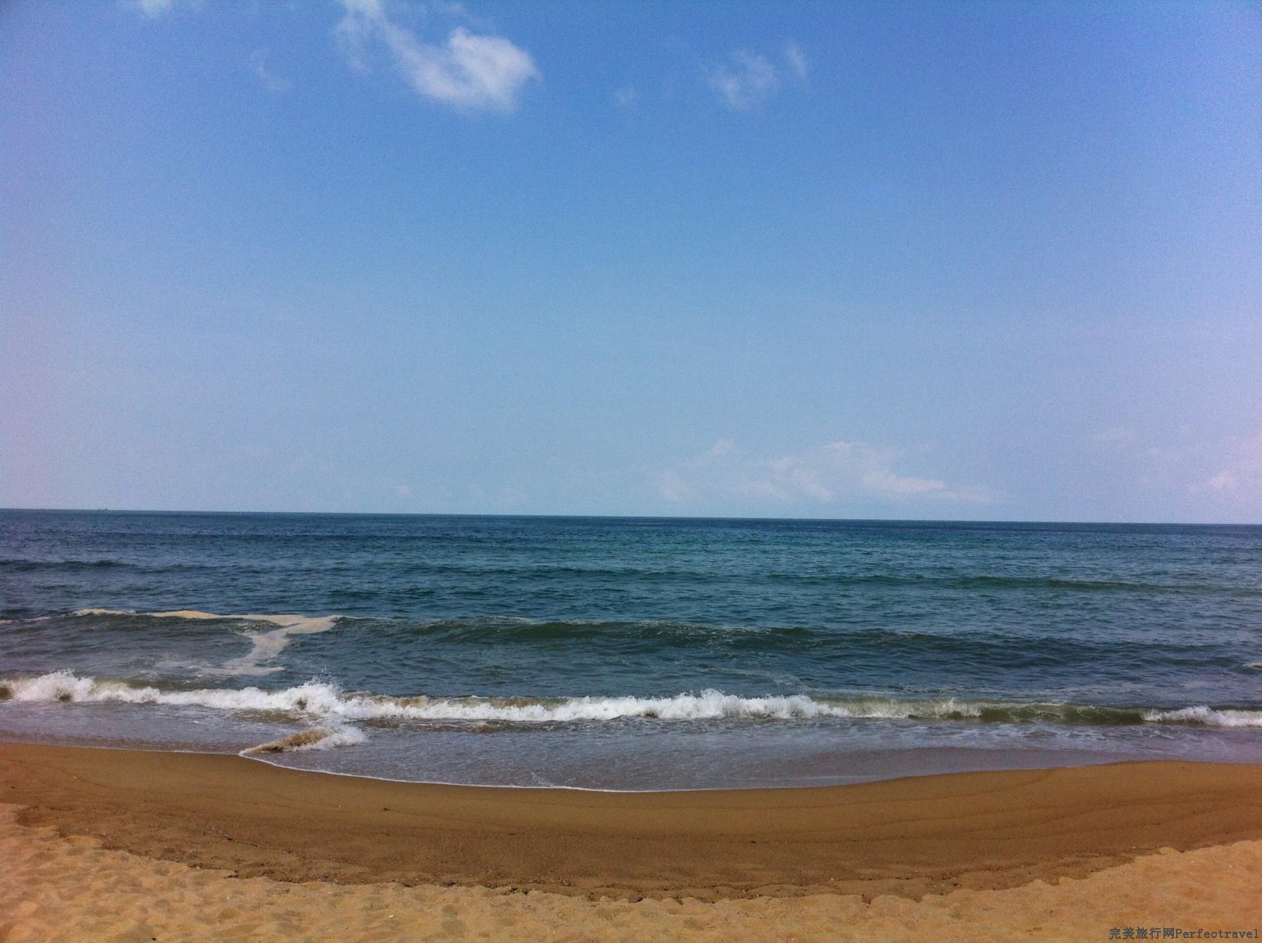 尊享岘港洲际总统套(下) - 完美旅行Perfectravel - 完美旅行Perfectravel的博客