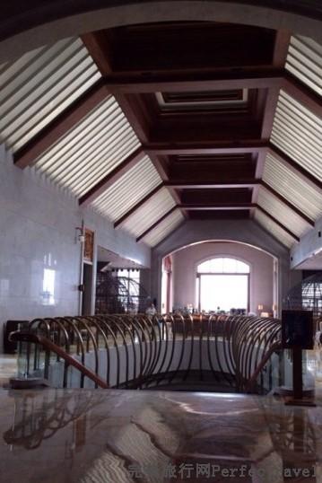 为了贡多拉——海棠湾凯宾斯基度假酒店 - 完美旅行Perfectravel - 完美旅行Perfectravel的博客