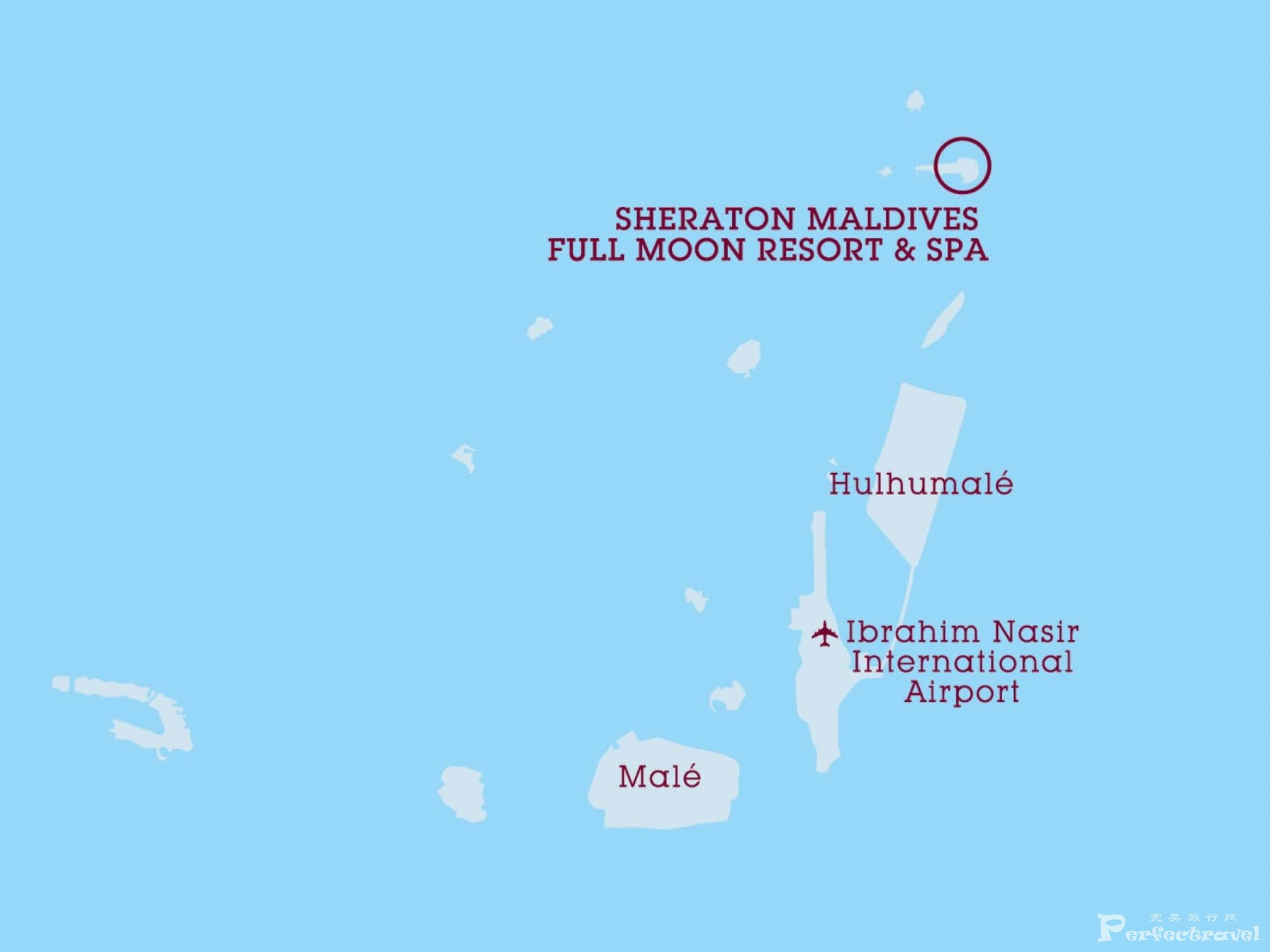Sheraton Maldives - Overview Presentation 2015_Page_03.jpg