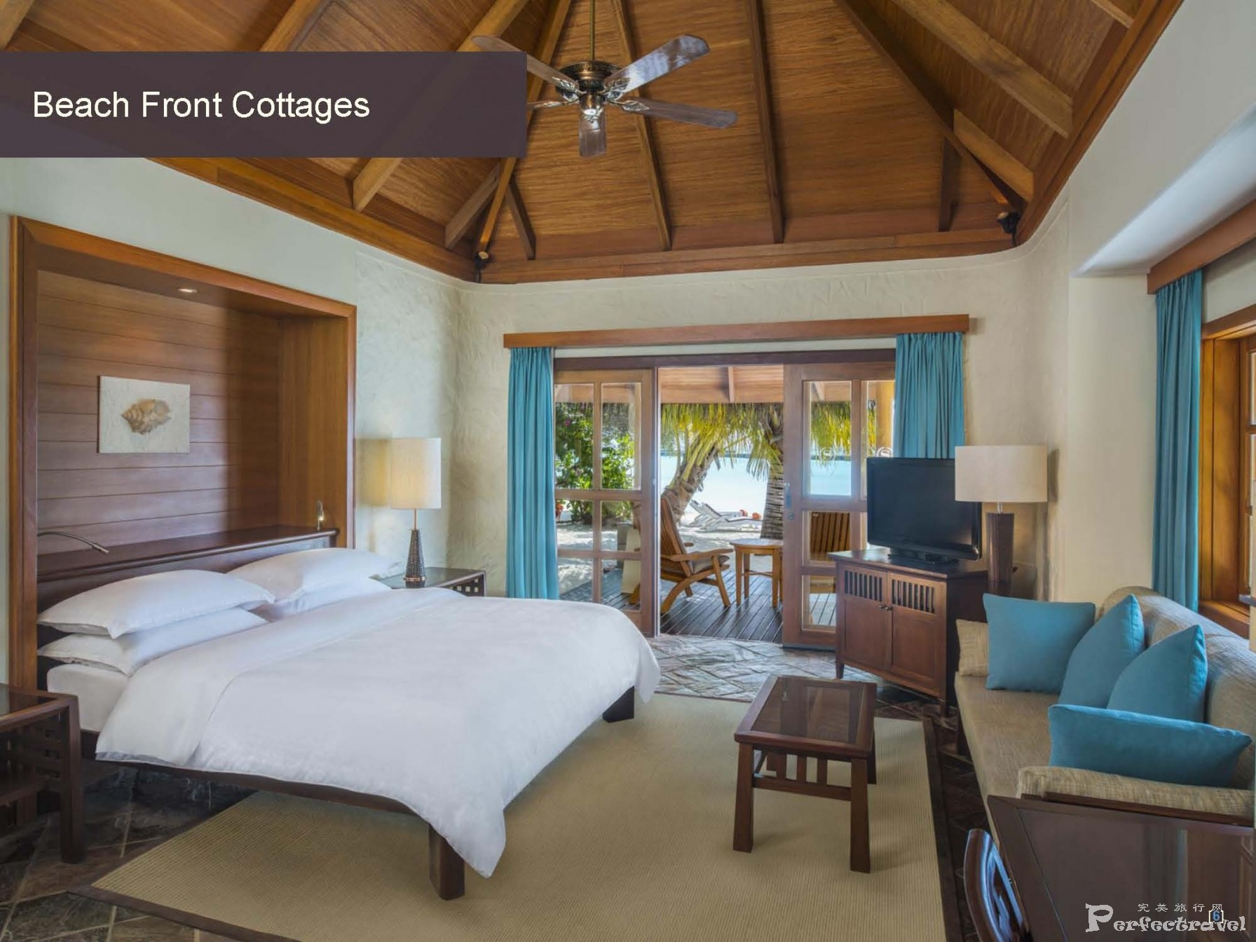 Sheraton Maldives - Overview Presentation 2015_Page_06.jpg