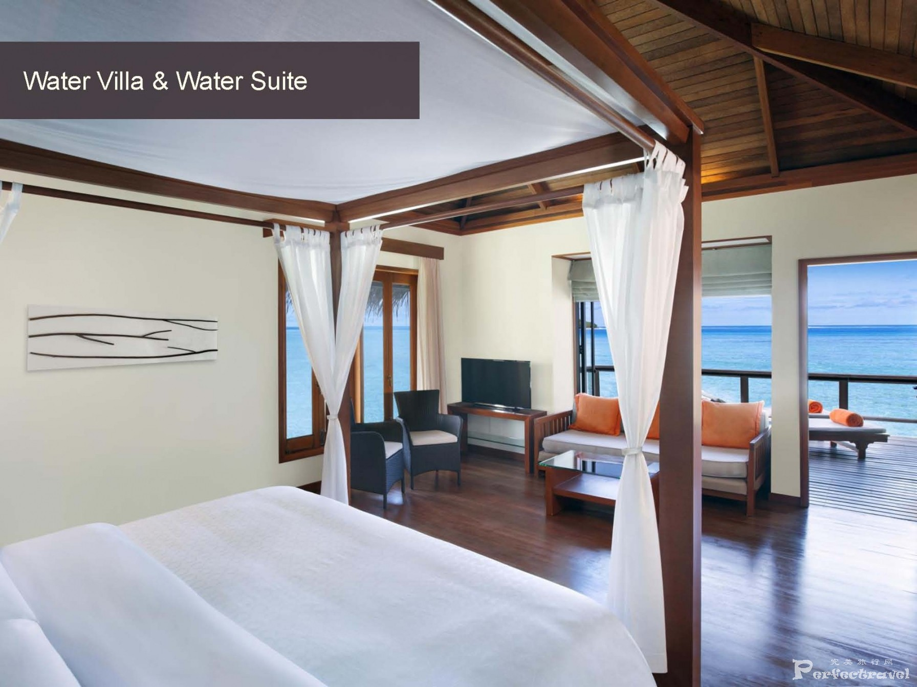 Sheraton Maldives - Overview Presentation 2015_Page_12.jpg