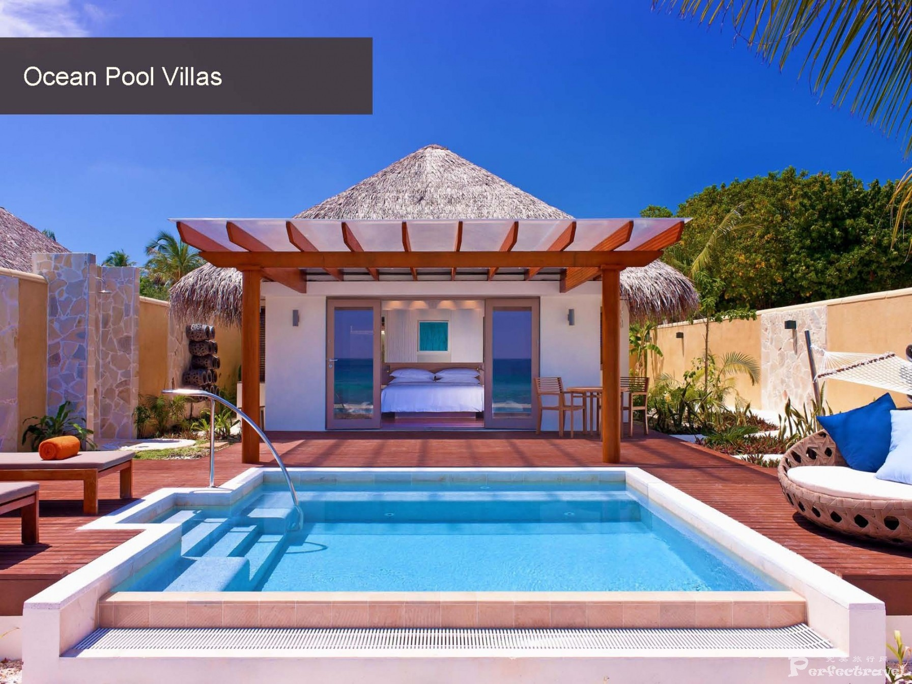 Sheraton Maldives - Overview Presentation 2015_Page_15.jpg