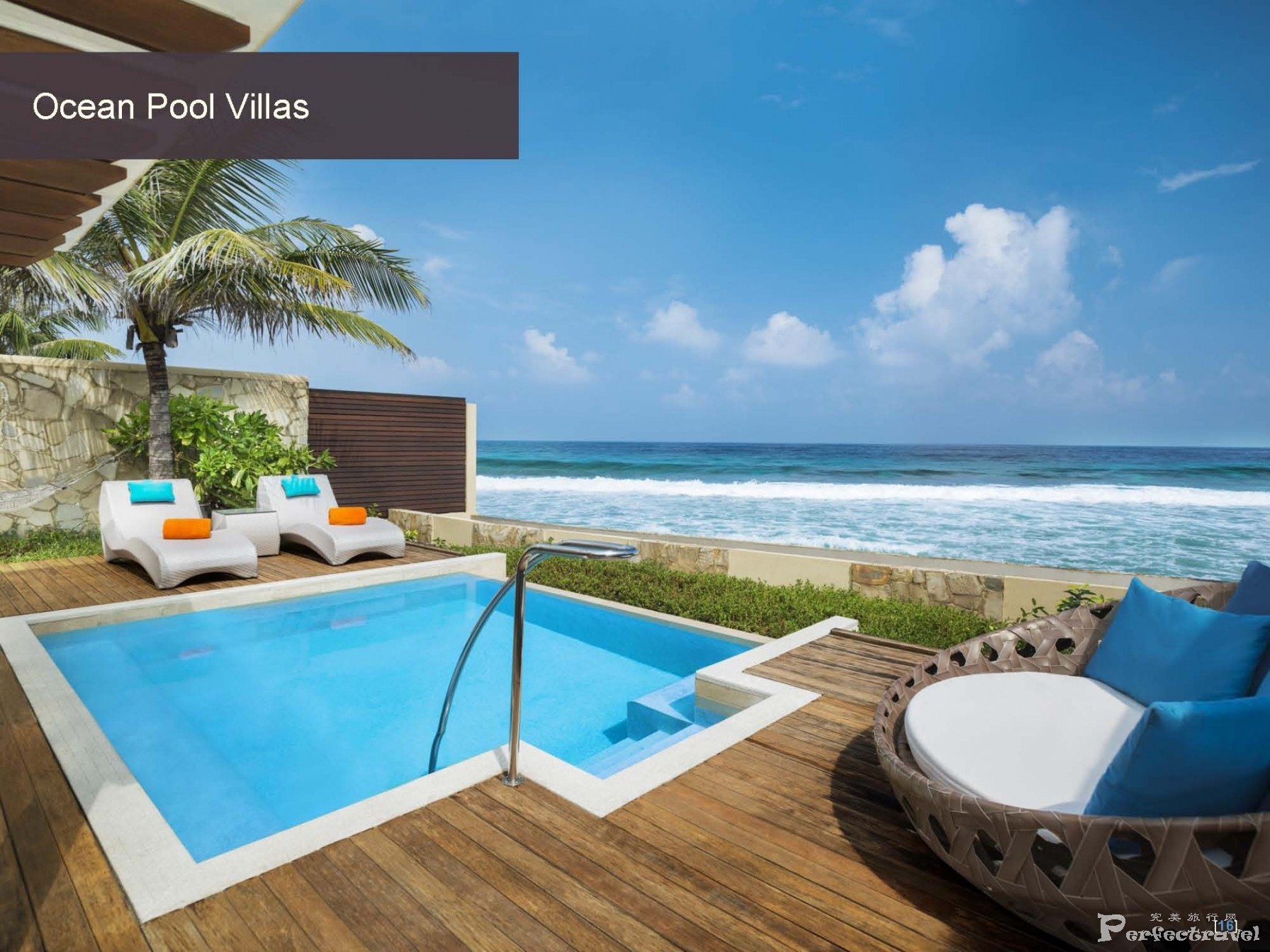 Sheraton Maldives - Overview Presentation 2015_Page_16.jpg