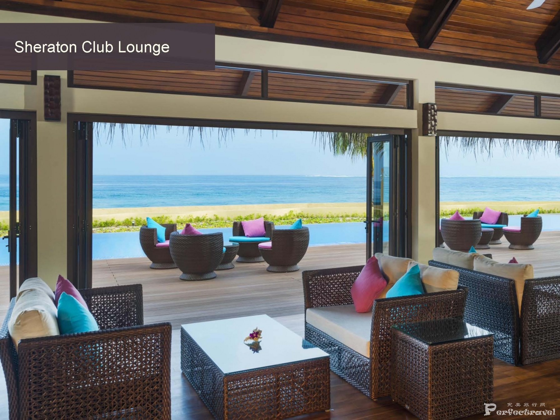 Sheraton Maldives - Overview Presentation 2015_Page_19.jpg