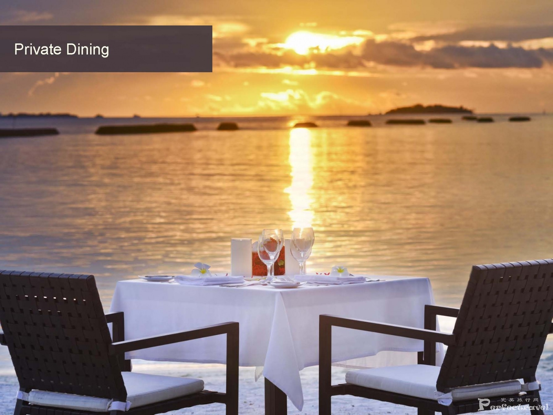 Sheraton Maldives - Overview Presentation 2015_Page_26.jpg