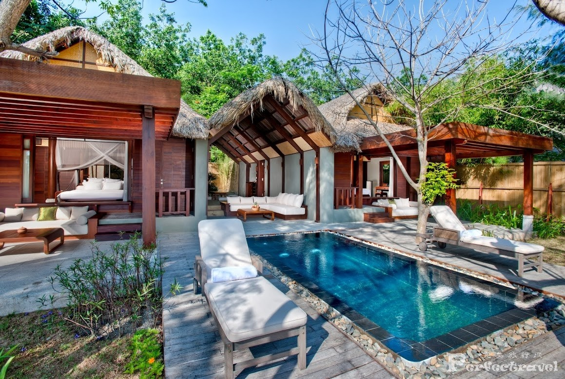 10 An Lam Lagoon Villa (2-bedroom).jpg