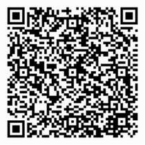 qrcode_for_prTsAs8ft-ZfdLq5A8UzFeGzn8_g_258.jpg
