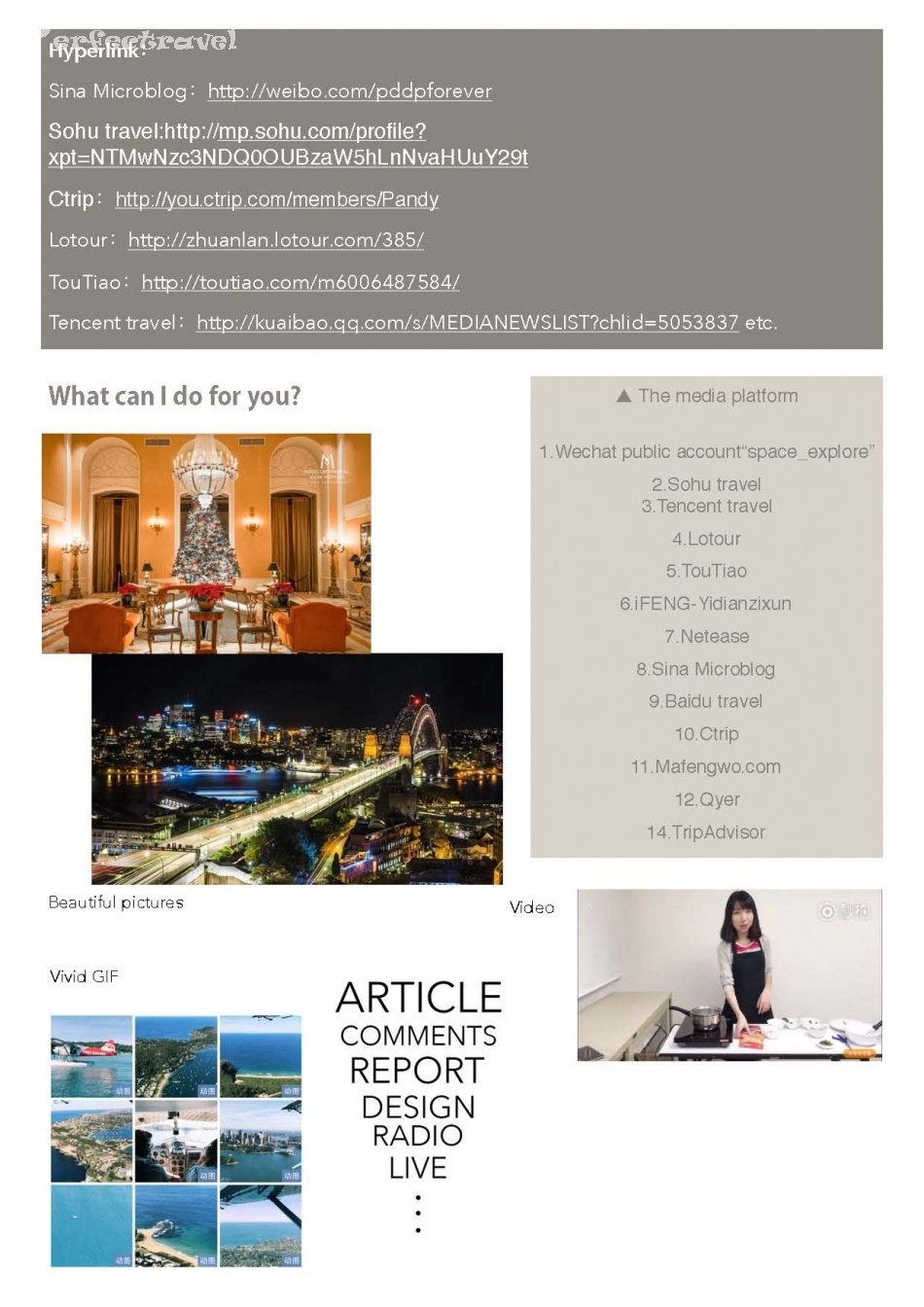 Blogger Introduction_Page_4.jpg